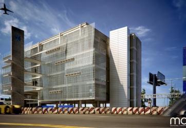 Edificio ZZ